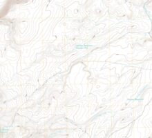 USGS Topo Map Oregon Robbers Roost 20110818 TM Sticker