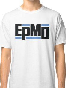 EPMD big logo Classic T-Shirt