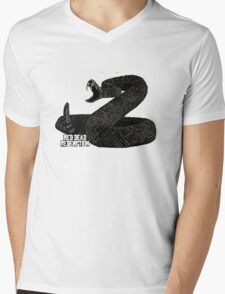 Rattle T-Shirt