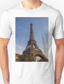 Eiffel Tower (Paris) T-Shirt