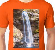 Eagle Falls Unisex T-Shirt
