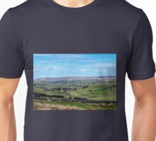 England - Yorkshire Dales T-Shirt