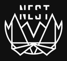 NEST (IV) by UWanSum