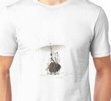 Sound in the Rain Unisex T-Shirt