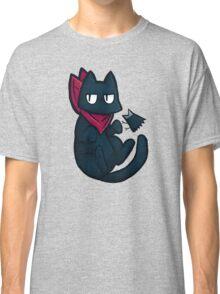 Sakamoto and Karasu Classic T-Shirt