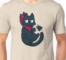 Sakamoto and Karasu Unisex T-Shirt