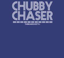 Chubby Chaser Unisex T-Shirt