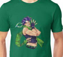 Joseph! Unisex T-Shirt