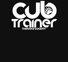 Cub Trainer Unisex T-Shirt