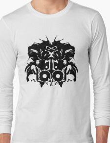 The Rorschach Test T-Shirt