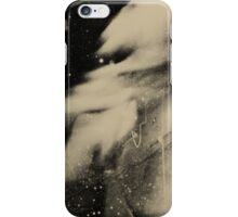 0409 iPhone Case/Skin