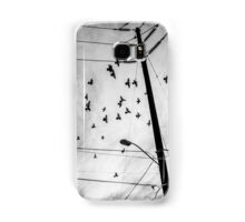 Bienvenidos a Tijuana Samsung Galaxy Case/Skin