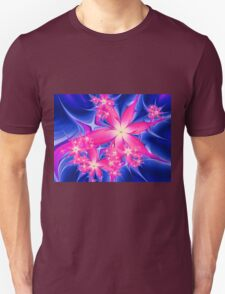 Last of the English Roses Unisex T-Shirt