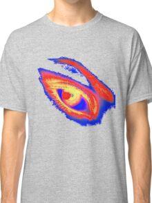 Eye3 Classic T-Shirt