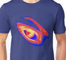 Eye3 Unisex T-Shirt