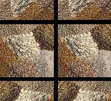 Natural composition by dominiquelandau