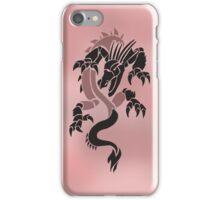 Dragon Phone Case iPhone Case/Skin