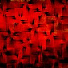 Inferno by Silvia Ganora