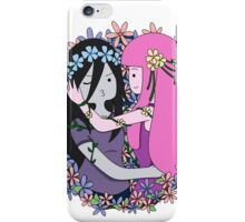 Bubbline iPhone Case/Skin