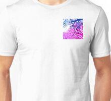 Be Bizarre Artwork Unisex T-Shirt