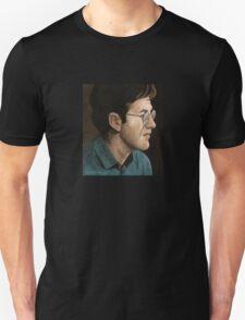 Gene - Angel S2E13 T-Shirt