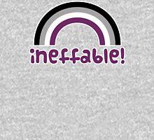 Ineffable! Unisex T-Shirt
