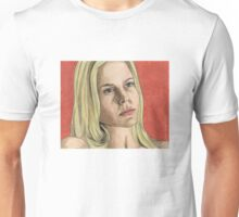 Darla - Angel S2E15 Unisex T-Shirt
