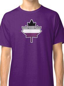 Ace Canadians Classic T-Shirt
