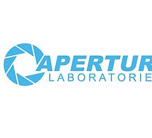 Aperture Labs by Exclamation Innovations