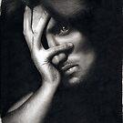 Chris 2 by David J. Vanderpool