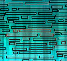 lattice by vampvamp