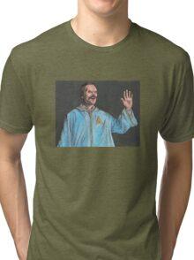 Doug - Angel S2E17 Tri-blend T-Shirt