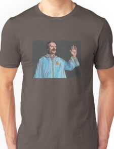 Doug - Angel S2E17 Unisex T-Shirt