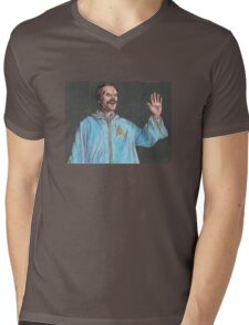 Doug - Angel S2E17 Mens V-Neck T-Shirt