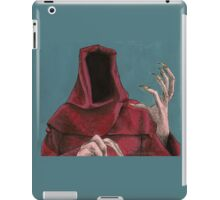 Dead End - Angel S2E18 iPad Case/Skin