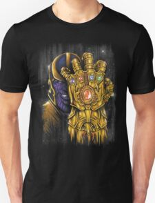 Infinite Power T-Shirt