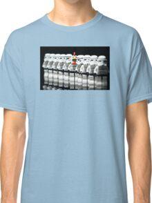 Stormtrooper lego Classic T-Shirt