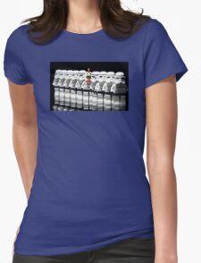 Stormtrooper lego T-Shirt