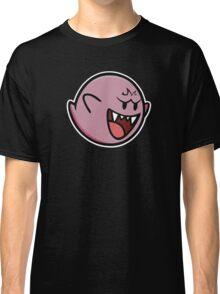Majin Boo Classic T-Shirt