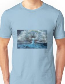 Nymph of Water Unisex T-Shirt