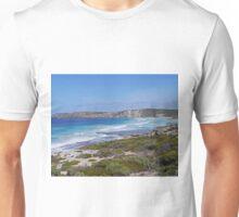 Pennington Bay, Kangaroo Island, South Australia Unisex T-Shirt