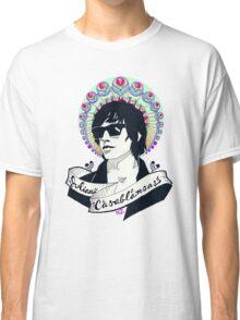 Julian Casablancas Classic T-Shirt