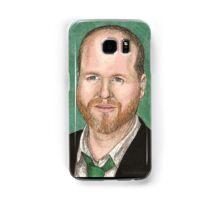The Body - Joss Whedon - BtVS S5E16 Samsung Galaxy Case/Skin