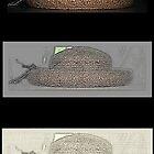 hats... by dabadac