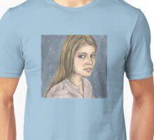 Forever - Dawn - BtVS S5E17 Unisex T-Shirt