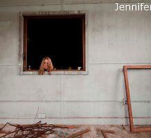 prime. by Jennifer Rich