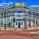 25 OLD PERTH ROAD BASSENDEAN HOTEL by HG. QualityPhotography