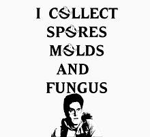 Egon's Hobby T-Shirt