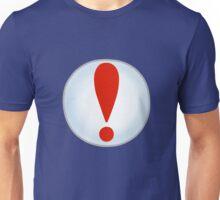 Pitfall Seed Unisex T-Shirt