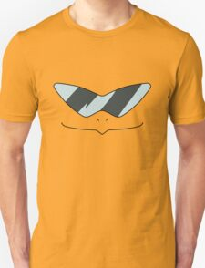 Squirtle Squad Boss T-Shirt